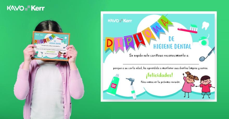 SMM_Diploma_HigieneDental-01