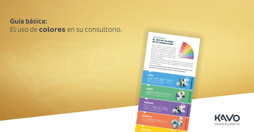 SMM_infografico_Colores-01
