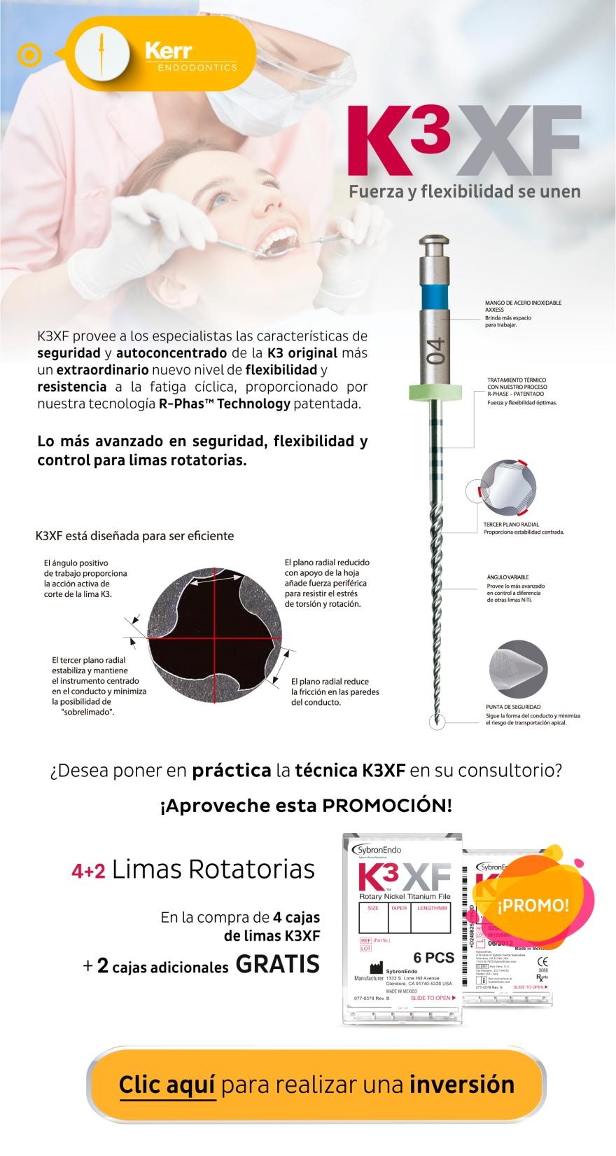 Workflow_Descargable_TécnicaK3XF-04