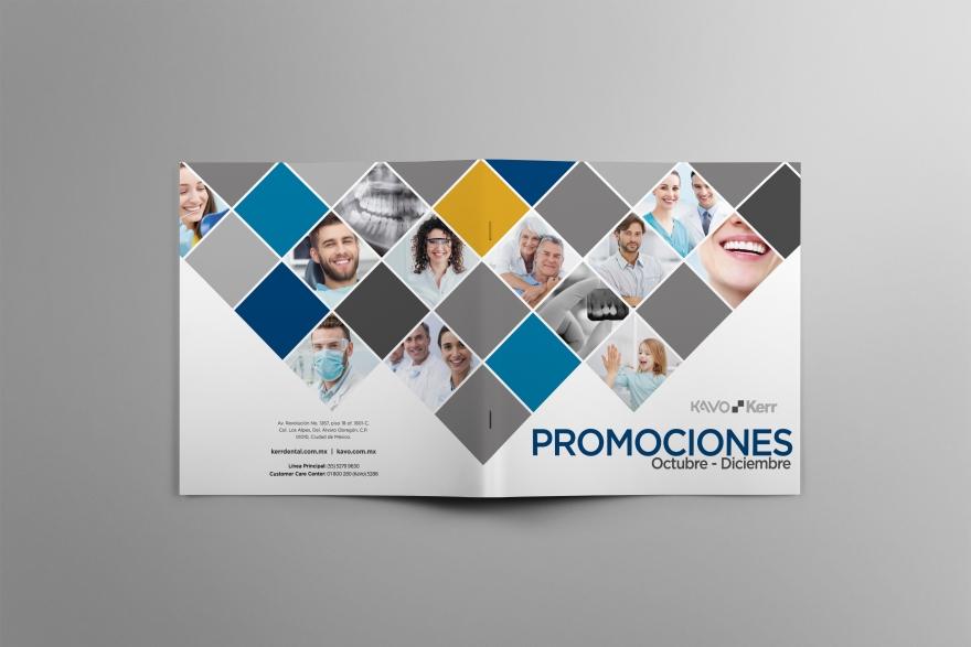 promos_q3